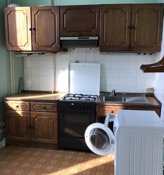 Продам двухкомнатную квартиру на Ярославской - Фото 1