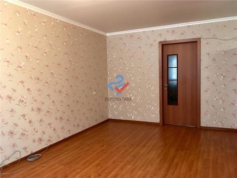Отличная 3к квартира на Комсомольской - Фото 4
