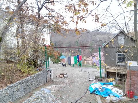 Продам жилой блочный дом 85 кв. метров - Фото 3