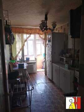 Аренда квартиры, Балашиха, Балашиха г. о, Ул. Комсомольская - Фото 1