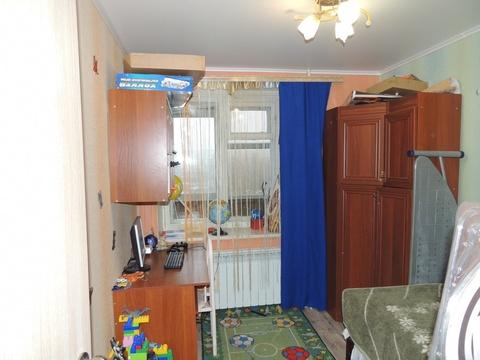 Продажа квартиры, Липецк, Ул. Московская - Фото 5