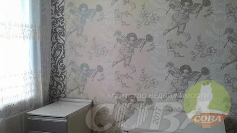 Аренда квартиры, Тюмень, Ул. Баумана - Фото 3