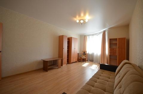 Аренда 1 комнатной квартиры Кастанаевская 45к2, м. Славянский бульвар - Фото 4