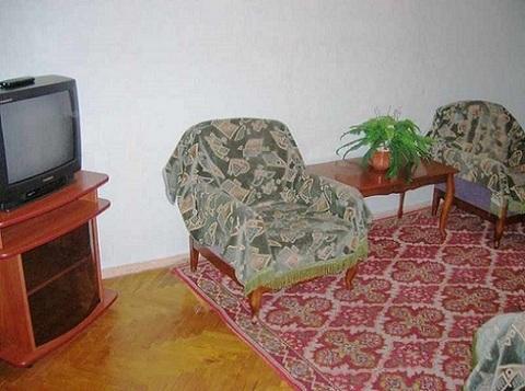 3-комнатная квартира на ул.Генерала Ивлиева - Фото 3