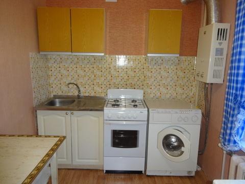 Сдаю 2-комнатную квартиру на ул.Рихарда Зорге, 52 - Фото 2