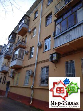 Сдается двухкомнатная квартира в центре город по ул.Мира - Фото 1