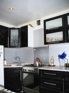 Продажа квартиры, Иваново, Строителей пр-кт. - Фото 1