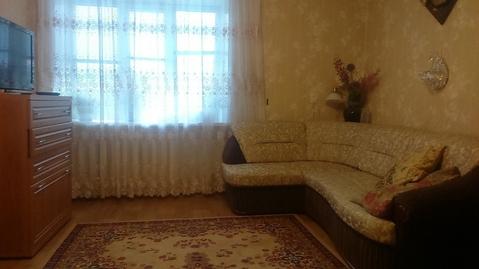 Владимир, Почаевская ул, д.2б, 3-комнатная квартира на продажу - Фото 3
