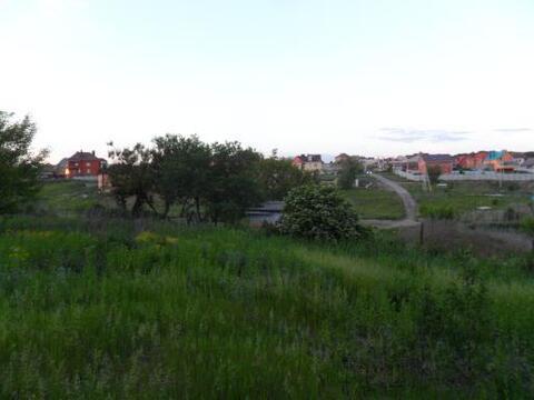 Продажа участка, Белгород, Ул. Газовиков - Фото 5