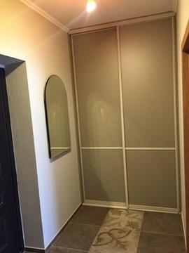 Сдается комната по адресу Ленинградский проспект, 8 - Фото 3