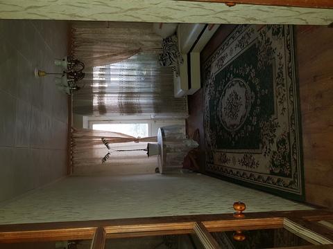 Квартира в Подольске 3 - ка. Рядом ж/д станция - Фото 3