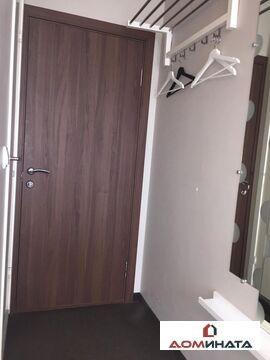 Продажа квартиры, м. Чернышевская, Ул. Восстания - Фото 5