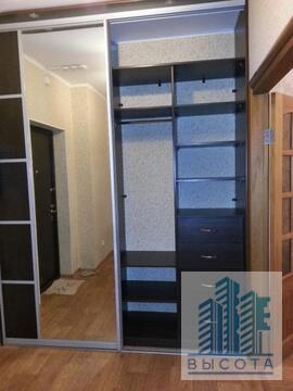 Аренда квартиры, Екатеринбург, Ул. Кузнечная - Фото 3