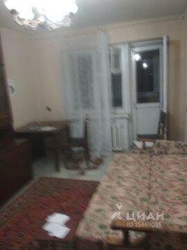 Аренда квартиры, Смоленск, Улица Маршала Соколовского - Фото 1