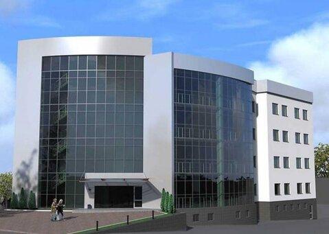 Продается земельный участок, г. Хабаровск, ул. Краснодарская
