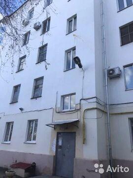 Квартира, ул. Профсоюзная, д.12 - Фото 1