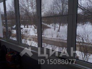 Продажа квартиры, Арзамас, Ул. Калинина - Фото 1