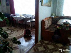 Продажа дома, Кинешма, Кинешемский район, Ул. Попова - Фото 2