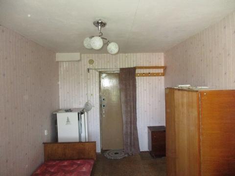 Владимир, мопра ул, д.13, комната на продажу - Фото 1