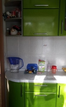 Продам 1 квартиру на Лежневской - Фото 3