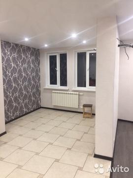 3-к квартира на Васильевской в отличном состоянии - Фото 2