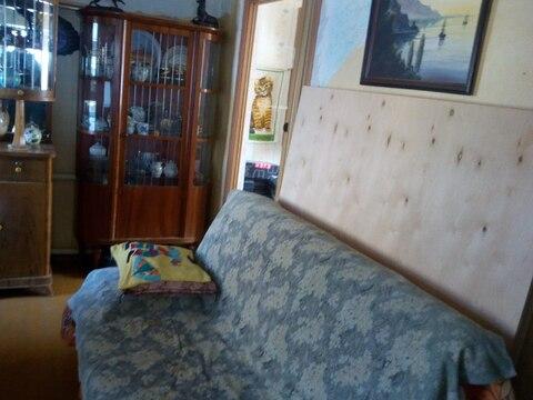 Продам 1/2 часть дома с большим участком - Фото 5