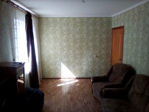 Продажа квартиры, Энгельс, Ул. Минская - Фото 1
