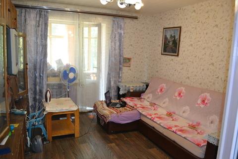 3-комнатная квартира, Малышева 18 - Фото 4