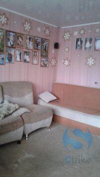 Продажа квартиры, Яр, Тюменский район, Ул. Источник - Фото 1
