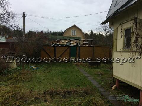 Минское ш. 95 км от МКАД, Красновидово, Дача 80 кв. м - Фото 3