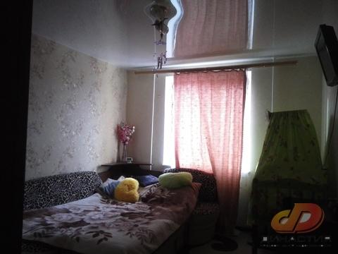 Трёхкомнатная квартира Тухачевского, 15 - Фото 5
