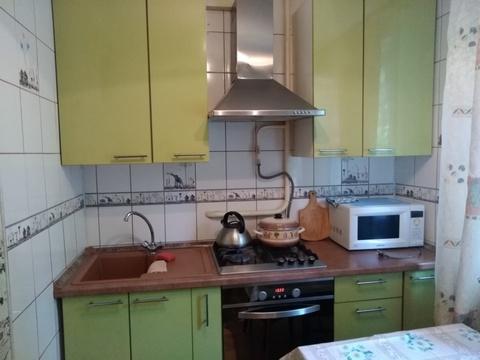 2-комн квартира в г. Мытищи - Фото 1