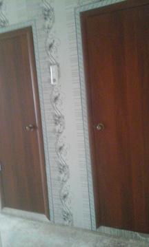 Продам 1 ком квартиру 32 кв пер.Светлогорский 6 - Фото 5