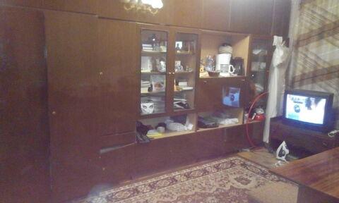 Cдается 1 комнатная в Балашихе ул.Звездная - Фото 1