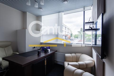 Продается офис ( В+), м. Кунцевская - Фото 1