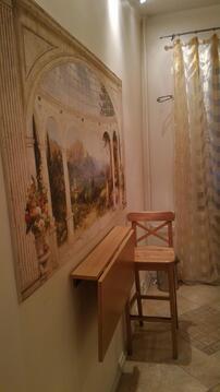 Отличная 2-х комнатная квартира в историческом центре Москвы! - Фото 4