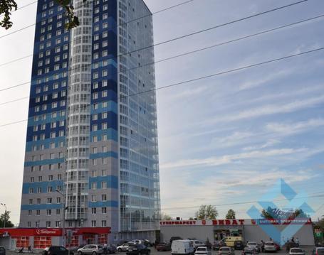 Квартира в лучшем доме на Нагорном - Фото 2