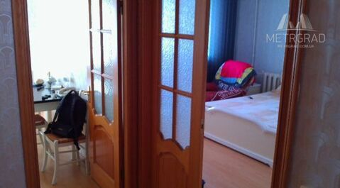 Продажа квартиры, Массандра, Ул. Стахановская - Фото 4
