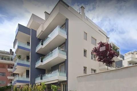 Объявление №1751031: Продажа апартаментов. Италия