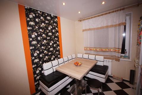 Квартира с ремонтом на Власихе - Фото 4