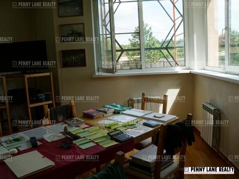 Продажа дома, Елино, Солнечногорский район - Фото 4