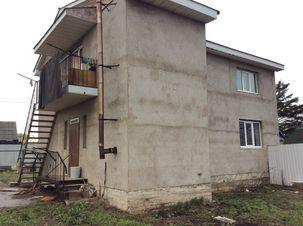 Продажа дома, Артем, Ул. Жамского - Фото 1