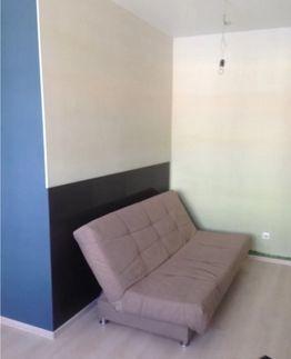Продажа квартиры, Кемерово, Улица 1-я Заречная - Фото 1