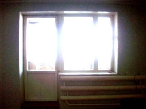 2-х комн.кв, с.Зимино, благоустроенная, 90 км от Барнаула - Фото 3