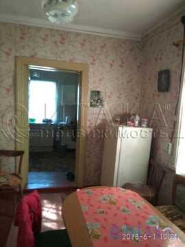 Продажа дома, Муратово, Волосовский район - Фото 5
