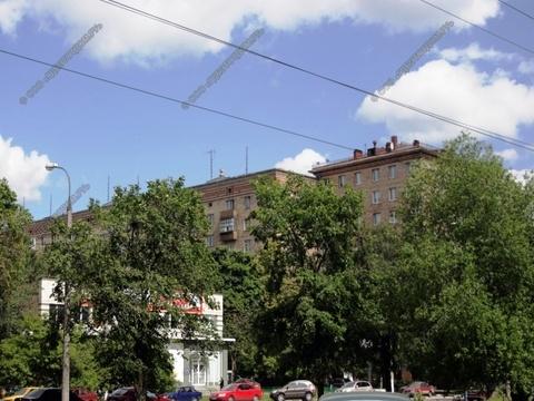 Продажа квартиры, Ул. Кравченко - Фото 1