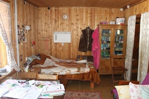 Продаю дом, земельный участок 15 соток в д. Плешково - Фото 3