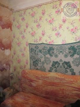 Продажа комнаты, Вологда, Ул. Зосимовская - Фото 1