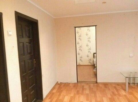 Сдам 2-комн квартиру на ул.В.Дуброва 17 - Фото 2