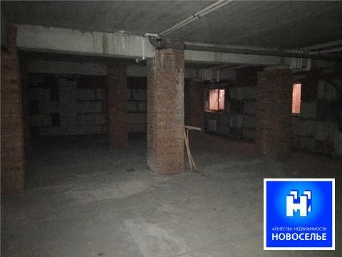 Торговое помещение по адресу Свободы 4 - Фото 4